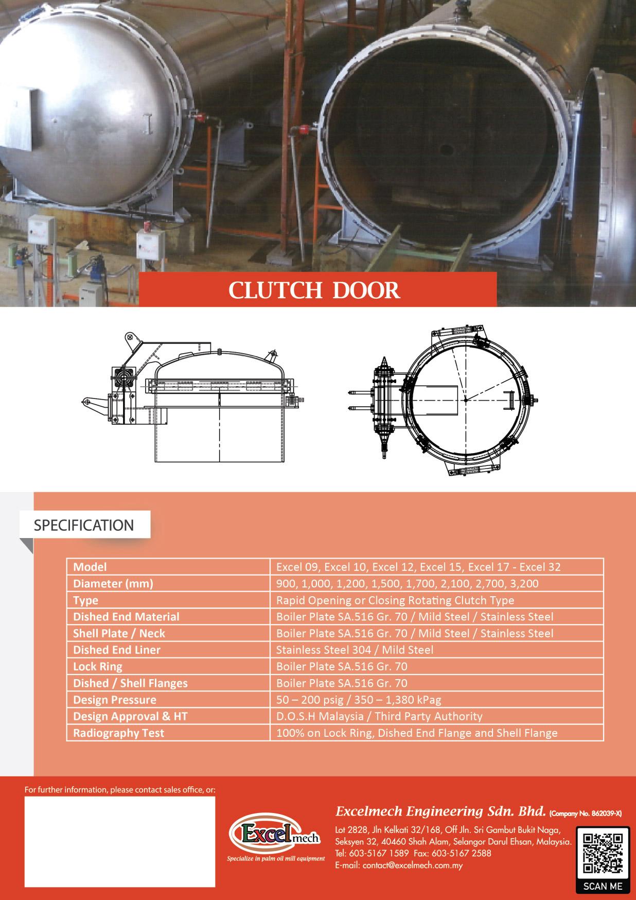 Clutch-Door2