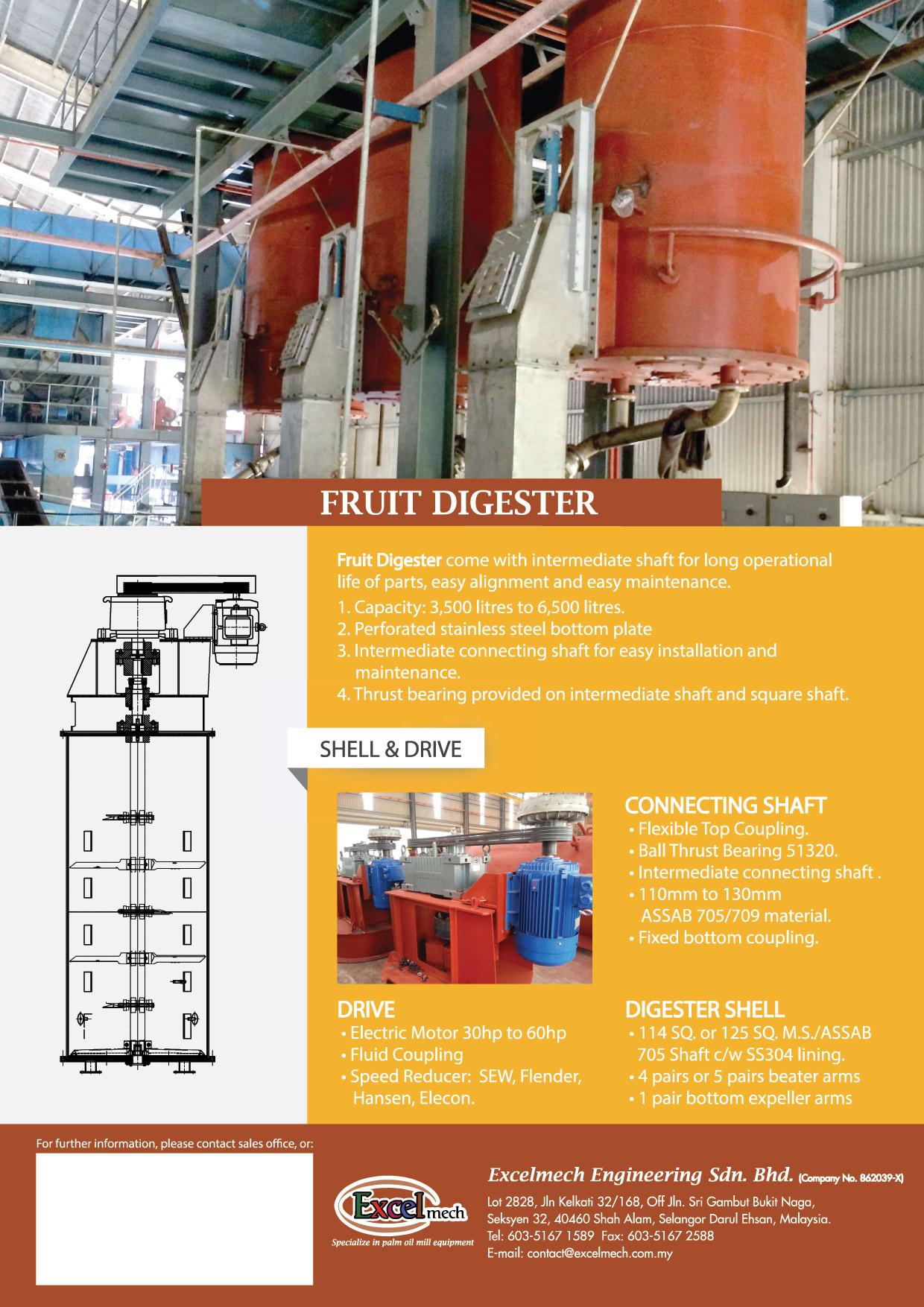 Fruit-Digester2