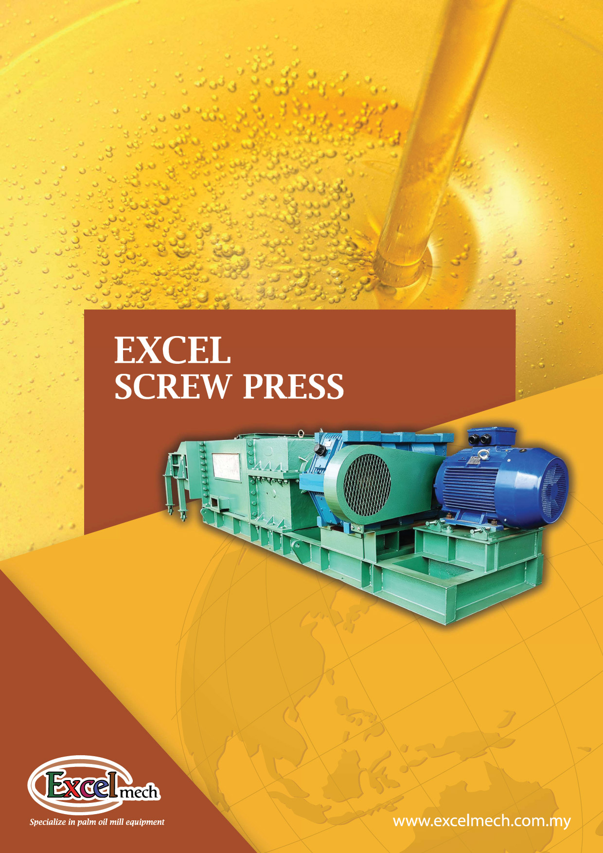Screw-Press1