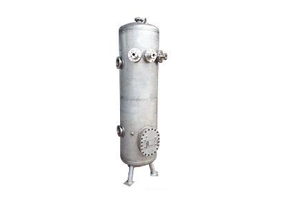 VacuumOilDryer