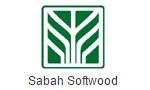 c-sabahsoftwood