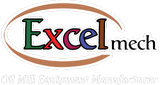 Excelmech Engineering Sdn Bhd